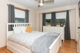 7803 3rd Ave - Photo 16