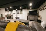 7803 3rd Ave - Photo 17