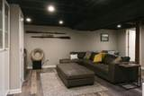 7803 3rd Ave - Photo 18