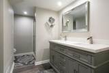 7803 3rd Ave - Photo 19