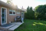 7803 3rd Ave - Photo 22