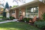 7803 3rd Ave - Photo 25