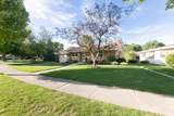 7803 3rd Ave - Photo 26