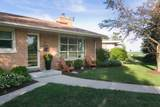 7803 3rd Ave - Photo 28