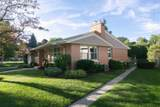7803 3rd Ave - Photo 29