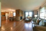 7803 3rd Ave - Photo 3
