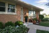 7803 3rd Ave - Photo 31