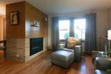 7803 3rd Ave - Photo 4
