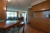 7803 3rd Ave - Photo 6