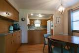 7803 3rd Ave - Photo 7