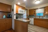 7803 3rd Ave - Photo 8