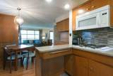 7803 3rd Ave - Photo 9