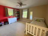 W3795880 Farmwood Heights - Photo 12