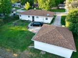 8733 Cheyenne St - Photo 23