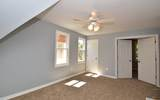 2854 Richards St - Photo 13