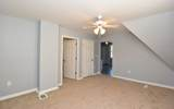 2854 Richards St - Photo 15