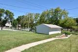 2854 Richards St - Photo 30