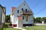 2854 Richards St - Photo 31