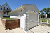 2854 Richards St - Photo 32