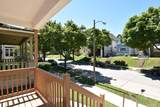 2854 Richards St - Photo 33