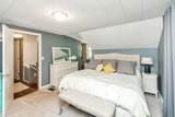 N21W29844 Glen Cove Rd - Photo 18