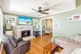 N21W29844 Glen Cove Rd - Photo 28