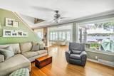 N21W29844 Glen Cove Rd - Photo 6