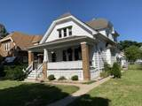 2852 15th St - Photo 1