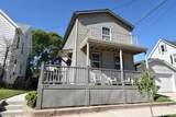 210 Kewaunee St - Photo 1