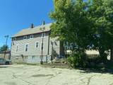 1742 13th St - Photo 2