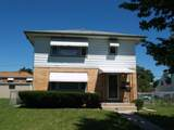 2234 Van Beck Ave - Photo 1