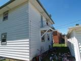 2234 Van Beck Ave - Photo 4