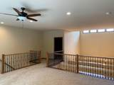 3615 Hawthorn Hill - Photo 15