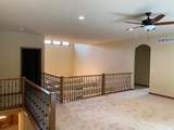 3615 Hawthorn Hill - Photo 21