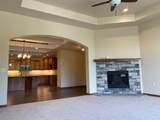 3615 Hawthorn Hill - Photo 7