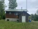 N7371 M-35 - Photo 14