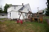 N101 State Road 35 - Photo 14