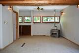 3101 Forest Ln - Photo 20