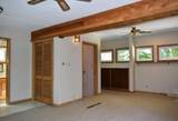 3101 Forest Ln - Photo 21