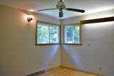 3101 Forest Ln - Photo 25