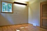 3101 Forest Ln - Photo 26