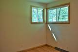 3101 Forest Ln - Photo 27