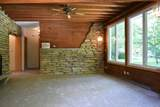 3101 Forest Ln - Photo 3