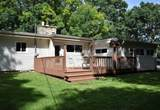 3101 Forest Ln - Photo 37