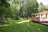 3101 Forest Ln - Photo 38