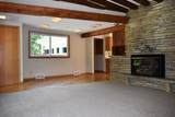 3101 Forest Ln - Photo 4