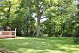 3101 Forest Ln - Photo 40
