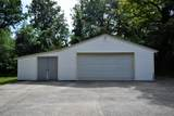 3101 Forest Ln - Photo 41