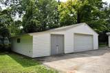 3101 Forest Ln - Photo 42