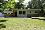 3101 Forest Ln - Photo 44
